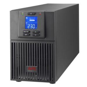APC Easy UPS SRV On-line