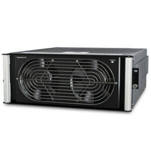 Symmetra UPS & Power Module
